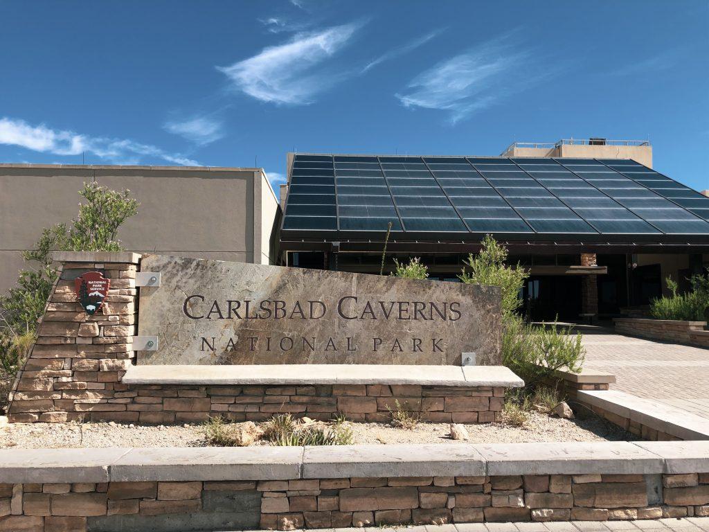 carlsbad-caverns-new-mexico-5