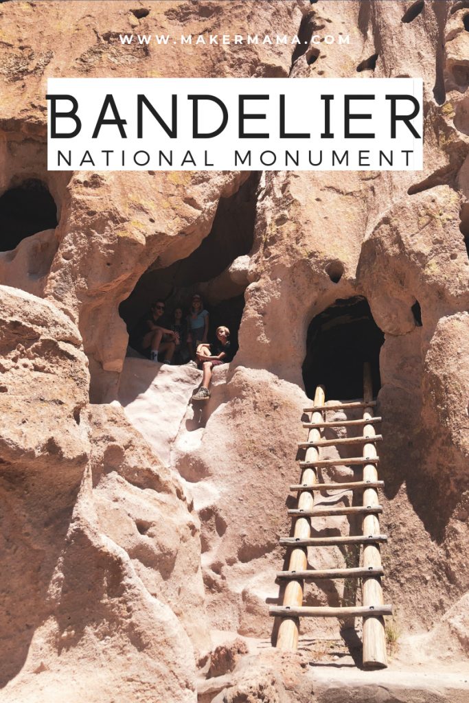 visit-new-mexico-bandelier-national-monument (1)