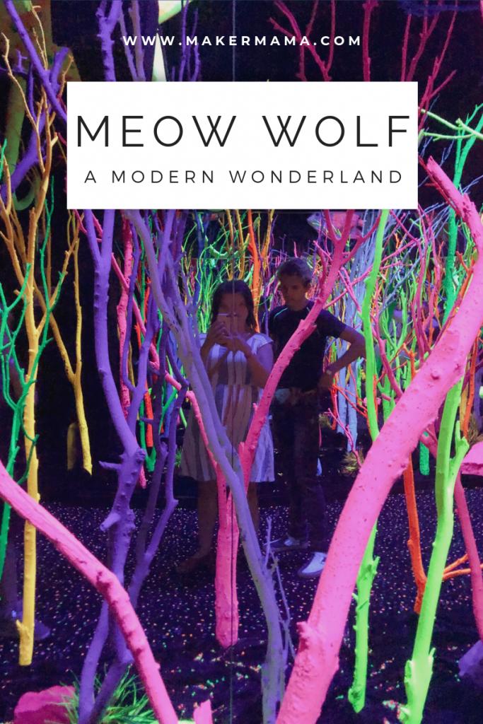meow-wolf-santa-fe-new-mexico-2