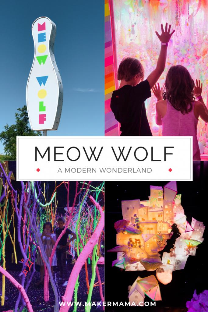 meow-wolf-santa-fe-new-mexico-4