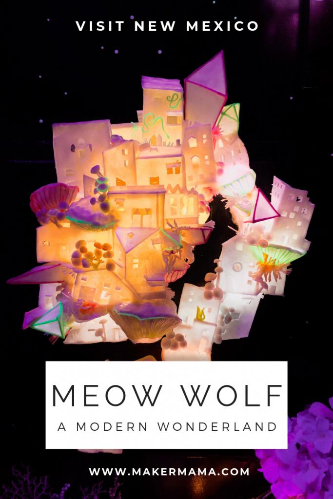 meow-wolf-santa-fe-new-mexico