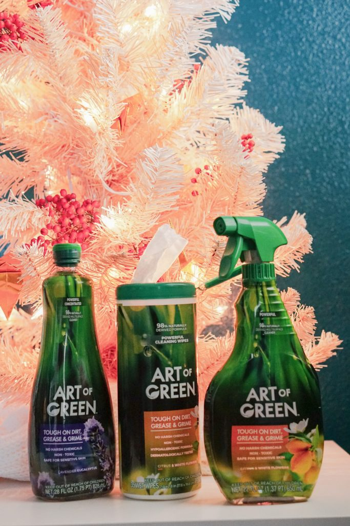 art-of-green-holiday-cleaning4