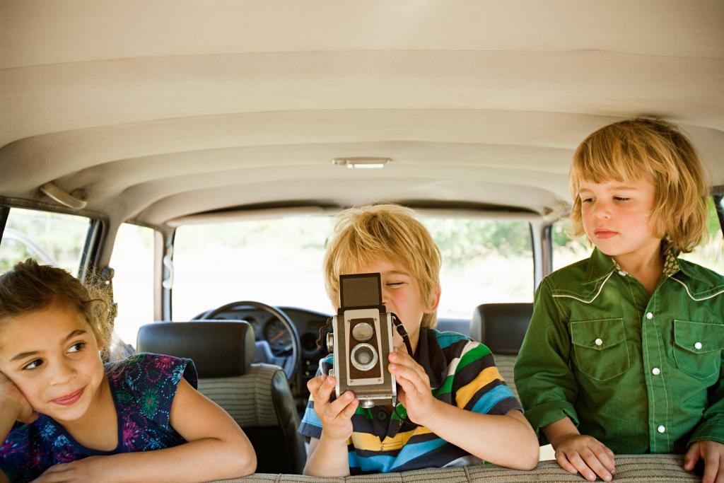 road-trip-mamas-cover-image copy