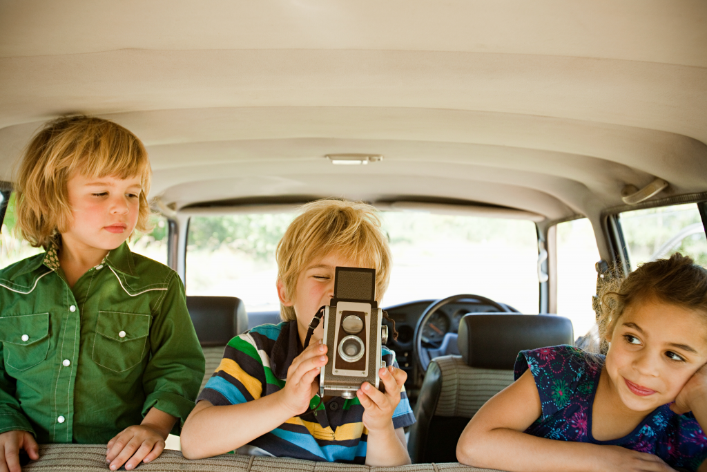 road-trip-mamas-cover-image