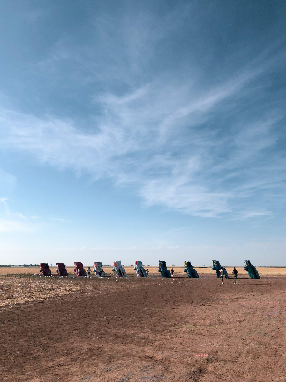 Cadillac-Ranch-Amarillo6
