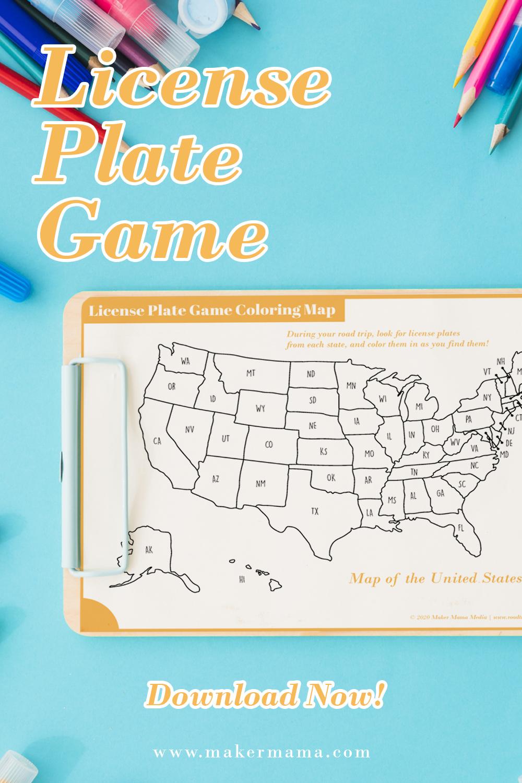 license-plate-game-pinterest-3