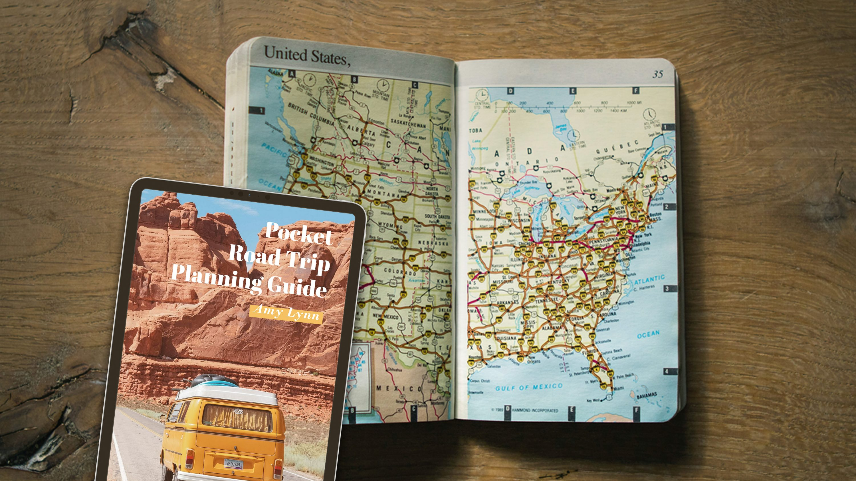 pocket-road-trip-planning-guide-landing-page