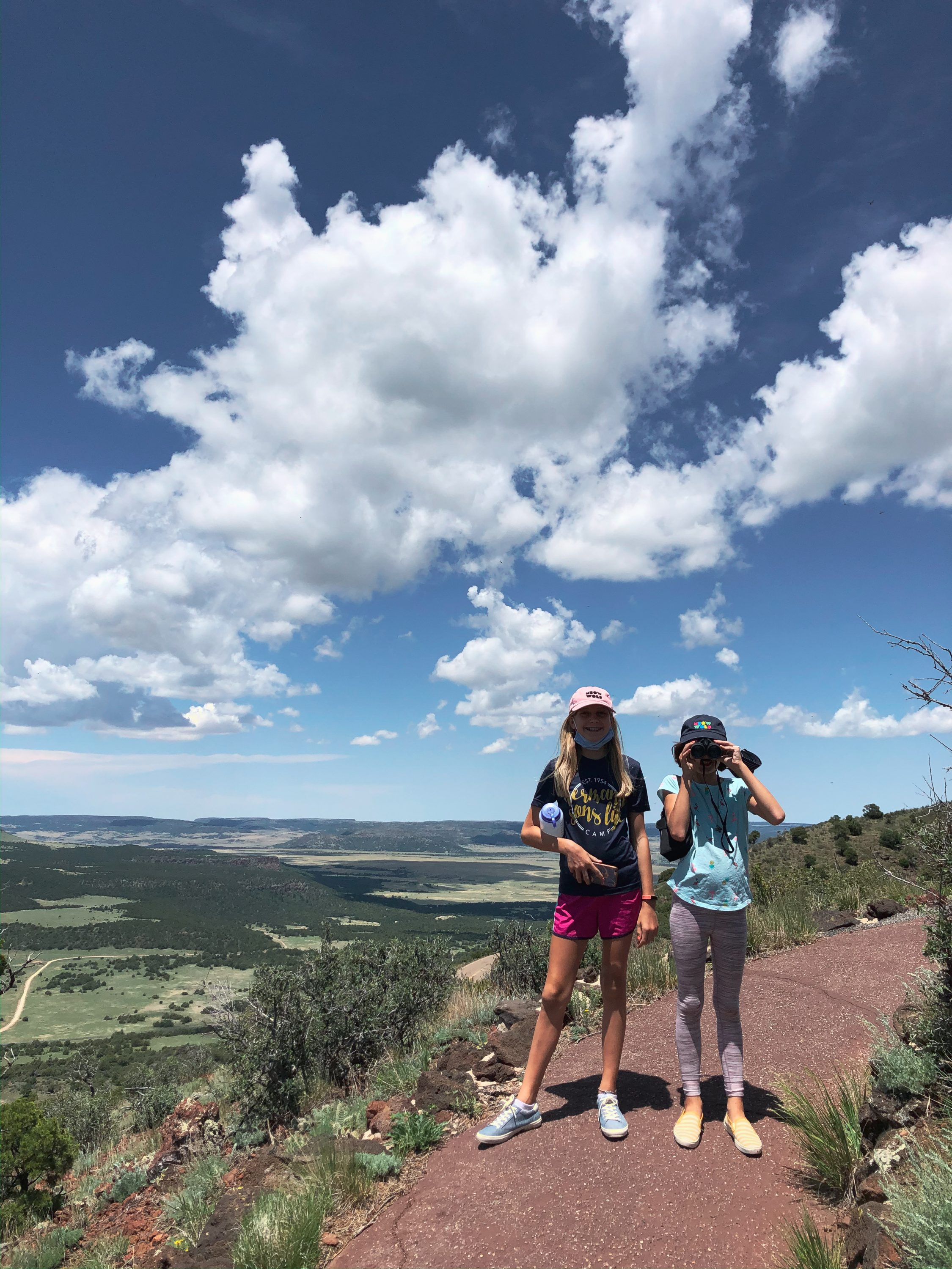 hiking-trail-capulin-volcano